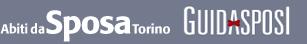 Abiti da Sposa Torino - GuidaSposi.it