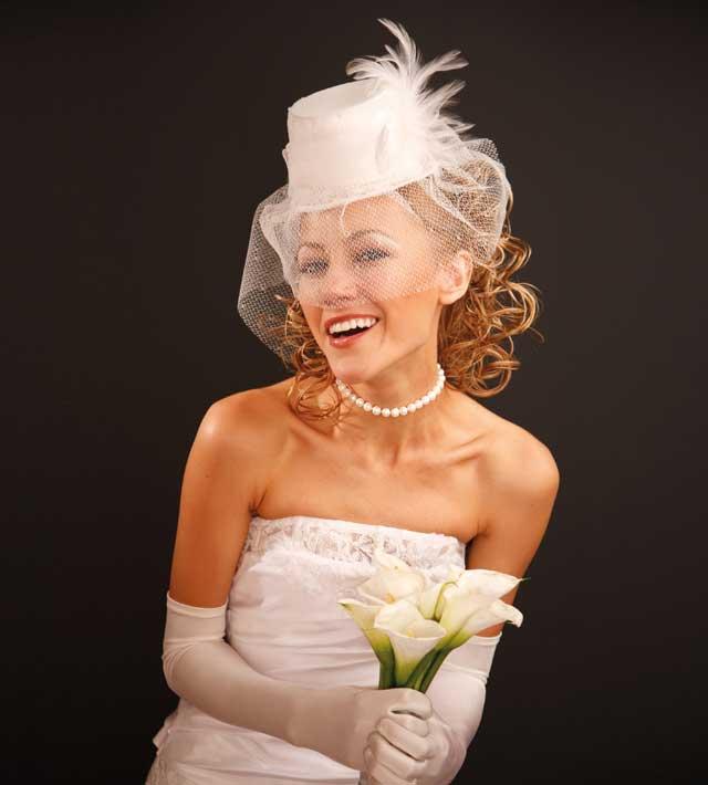acconciature-matrimonio_aprile_2014