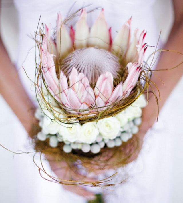 fiori-matrimonio_novembre_2013