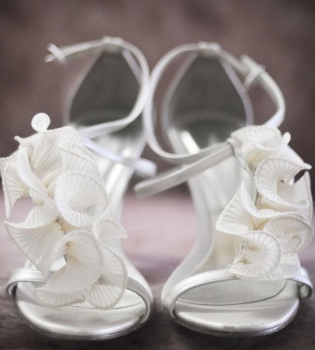 scarpe-sposa_marzo_01_2013