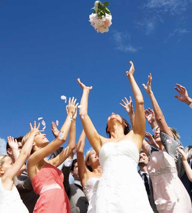 festa-di-nozze-matrimonio-maggio_2014