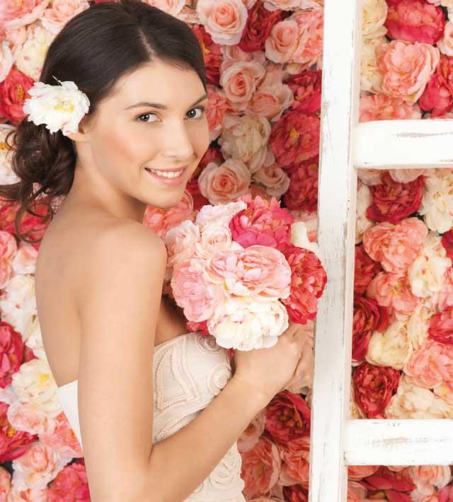fiori-sposa-matrimonio-maggio_2014