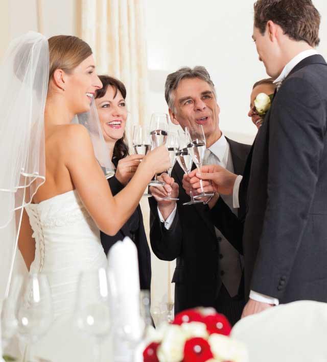 location-matrimonio-maggio-2014-1