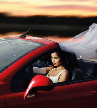 noleggio-auto-matrimonio_maggio_2014