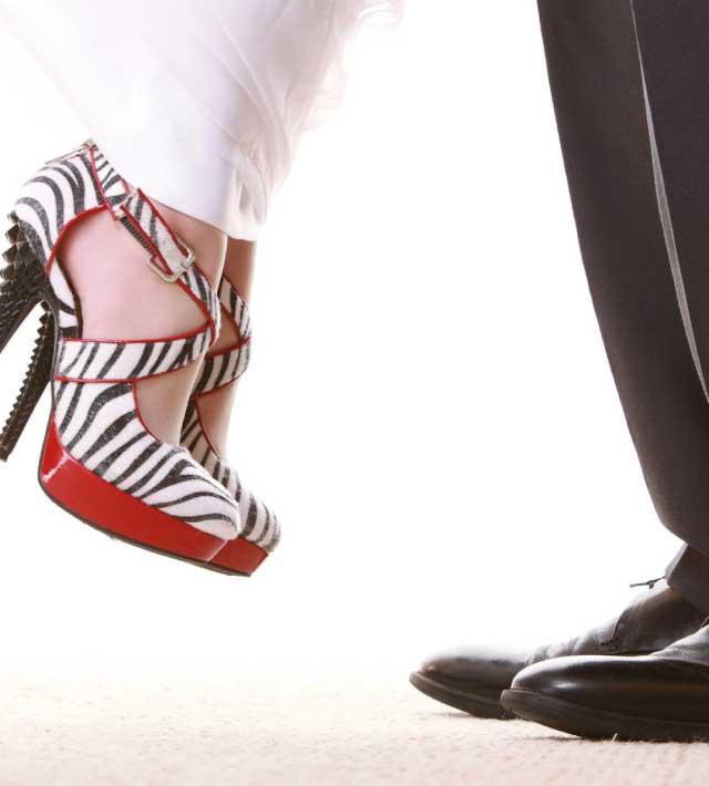 scarpe-sposa-matrimonio-maggio_2014