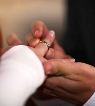 fedi-nuziali-matrimonio-maggio_2014