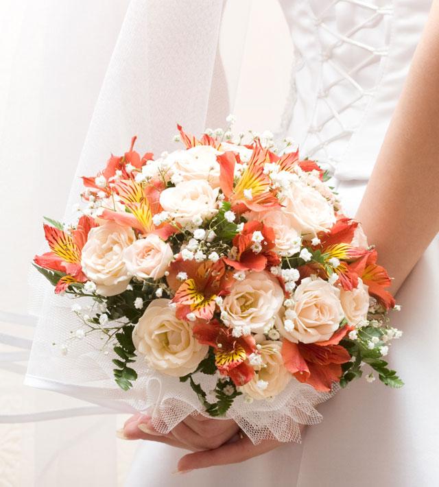 fiori-matrimonio-giugno_2014
