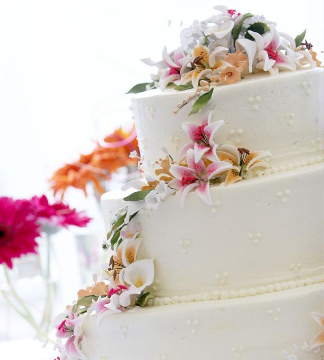 torte-nuziali-matrimonio-giugno_2014