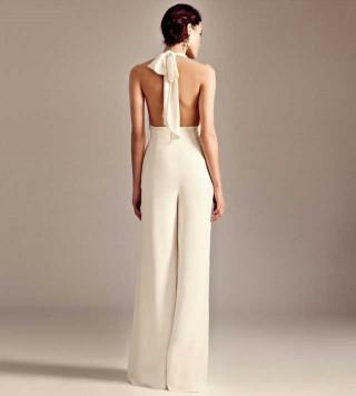 abiti-da-sposa-matrimonio-ottobre_2014