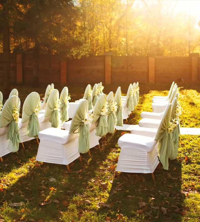 ricevimenti-matrimonio-ottobre_2014