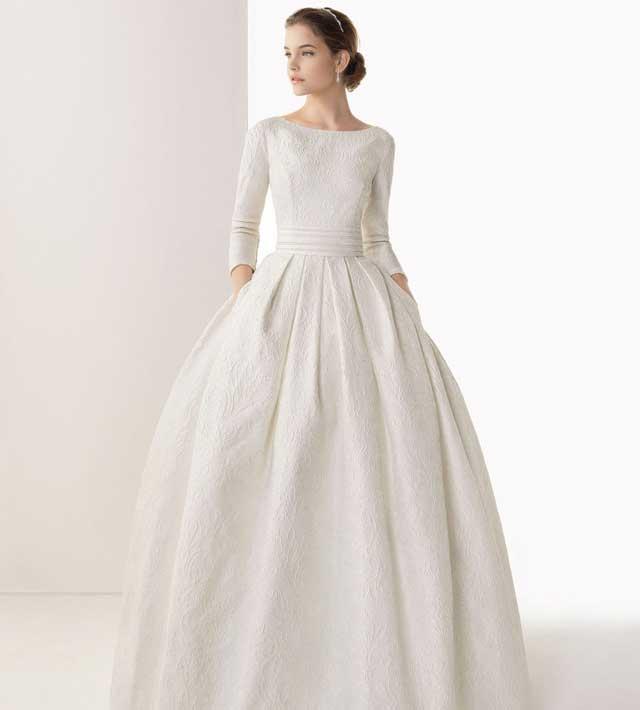 abiti-da-sposa-matrimonio-dicembre_2014