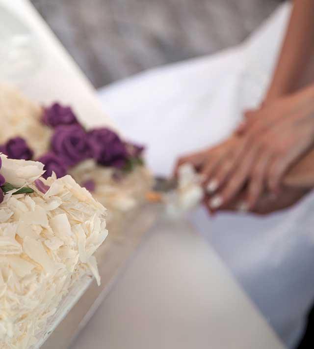 tortanuziale-matrimonio-dicembre_2014