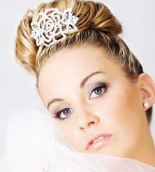accessori-da-sposa-matrimonio-dicembre_2014-1