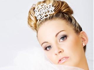 diadema-sposa