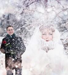 organizzare-matrimonio-dicembre_2014-1
