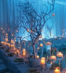 organizzare-matrimonio-dicembre_2014-2