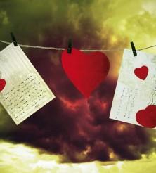 organizzare-matrimonio-dicembre_2014