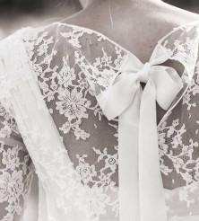abiti-da-sposa-matrimonio-marzo_2015-2
