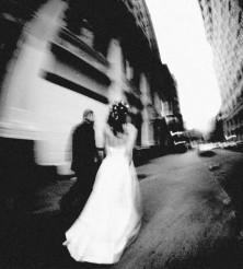 fotografo-matrimonio-febbraio_2015-1
