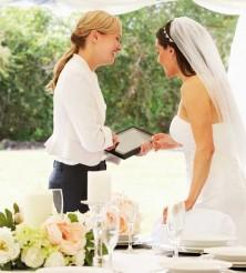 weddingplanner-matrimonio-aprile_2015-1
