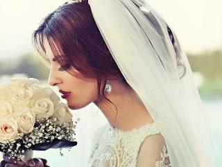 sposa-ispirata-stile-vintage