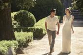 L'Atelier della Sposa