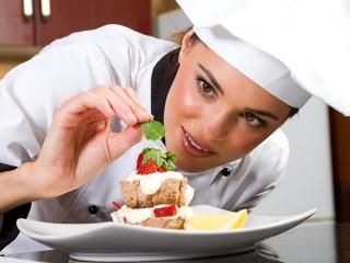 catering-menu-noze