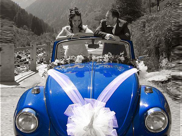 come-noleggiare-lauto-dei-tuoi-sogni-per-il-matrimonio-senza-problemi