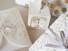 la-carta-vincente-per-le-bomboniere-e-le-partecipazioni-delle-nozze