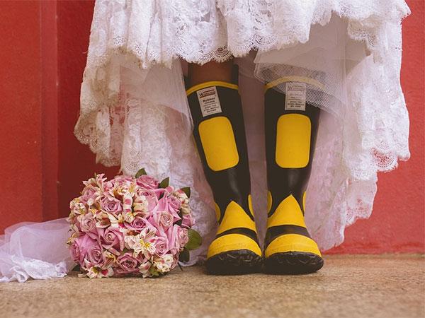 matrimonio-bagnato-veramente-fortunato
