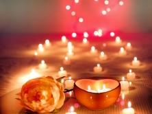matrimonio-ideale-la-cura-dellambiente-e-la-dimensione-per-realizzare-un-sogno-di-perfezione