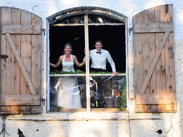 organizzare-il-ricevimento-di-nozze-nella-casa-di-campagna-o-in-una-location