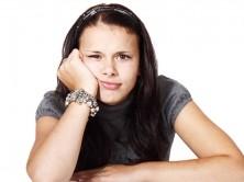 lista-nozze-consigli-suggerimenti-per-evitare-regali-non-graditi